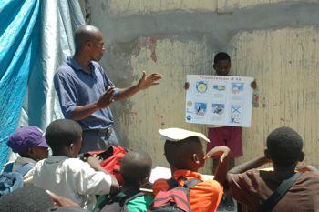 Haiti 1, web
